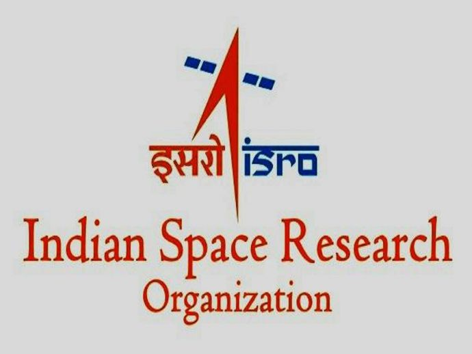 nasa, india, first manned mission, lower orbit