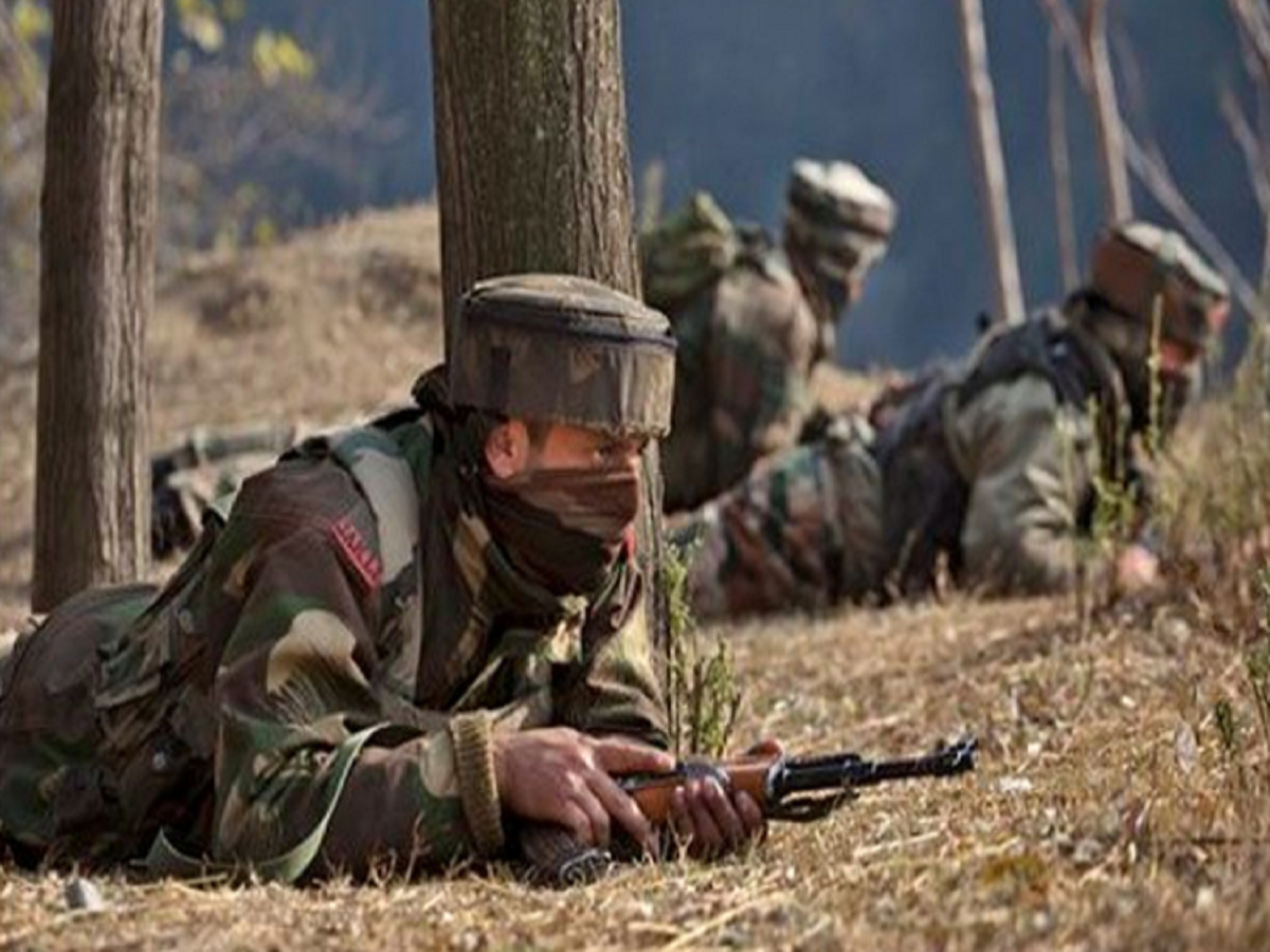 uri attacks, india, pakistan, surgical strike, twitter, reactions
