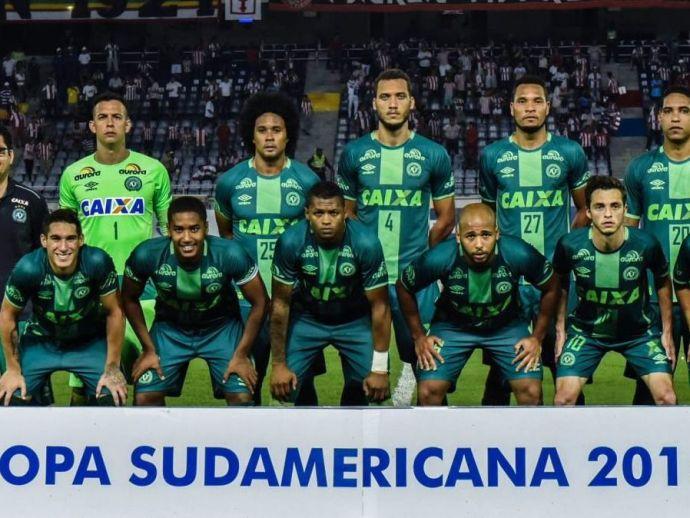 Brazil, Plane crash, Medellin, Colombia, Chapecoense, Atletico nacional