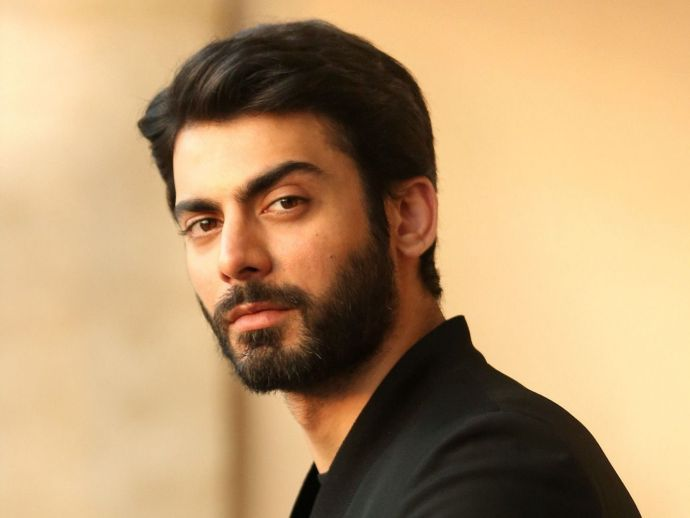 Fawad Khan, Bollywood, Movie, Pakistan, India, Ae Dil hai Mushkil, Birthday