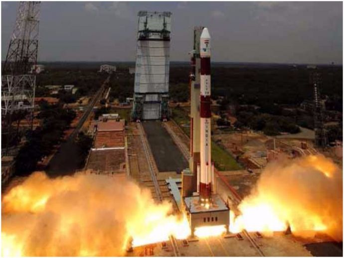 ISRO, India, Space Programme, Rocket Launches, Google Lunar XPRIZE
