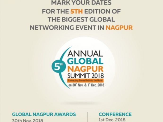 nagpur, nagpur events, nagpur summit, global nagpur summit, nagpur first