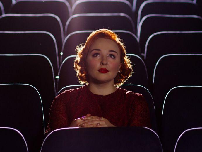 world, cinema, movie, films, globe, women, woman, female, feminist, debut, new, performance, appearance, show, showcase, 2018, new year, fresh, DVD, CD