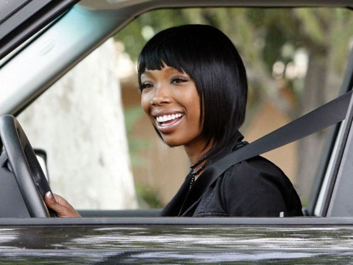 Uber Driver, boyfriend, cheating, passenger, twitter, story, Breakup, girlfriend, Break Up Stories On Twitter, @Msixelaa, #UberBae, Bae stories On Twitter, story of uber driver, Break up Story Of Uber Driver