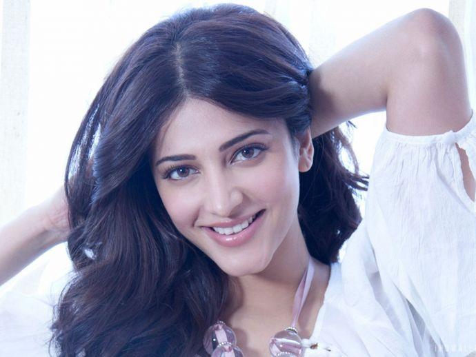sangamithra, a.r.rehman, cannes film festival, actress, tollywood, bollywood, arya, jayaram ravi, shruti hassan