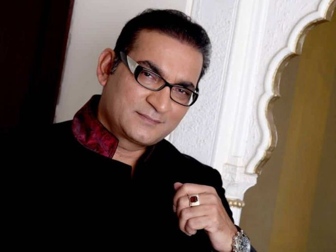 Abhijeet Bhattacharya, Twitter Account, Suspended, sonu nigam, singer, twitter, bollywood, ban, anti-national, indian army, Twitter Suspends Abhijeet's Account, Abhijeet re-joined Twitter, Twitter Suspends Abhijeet Bhattacharya's Account