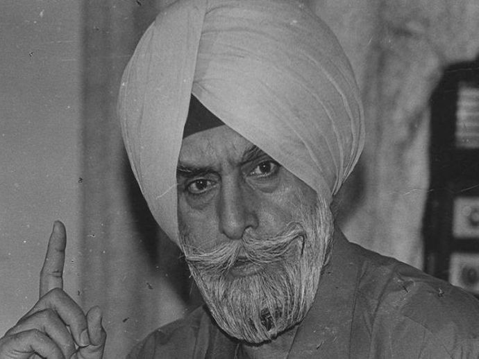 KPS Gill, police officer, punjab, sikh riots, punjab militancy, assam, indian hockey, supercop, district general, security advisor, modi, gujarat riots, Major Contribution Of KPS Gill, Super Cop KPS Gill, Security Advisor KPS Gill, KPS Gill On Naxal menace in 2006, KPS Gill As President Of Indian Hockey Federation