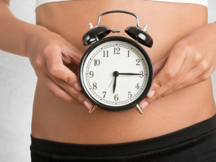 health talk, health, biological clock