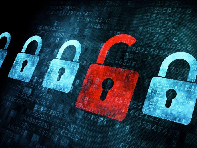 Demonetization, Cashless Economy, Cyber Security, Blockchain, Internet of Things, Hacking