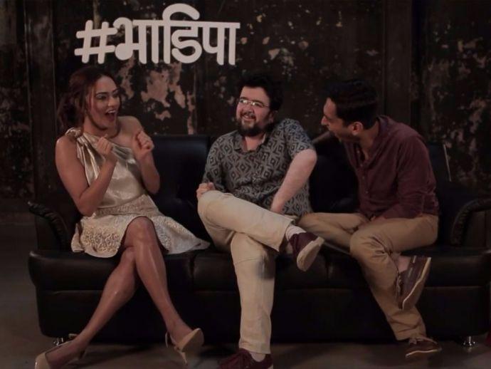 casting couch, amey wagh, nipun dharmadhikari, amruta khanvilkar, web series, marathi, nach baliye, katyar kaljat ghusli