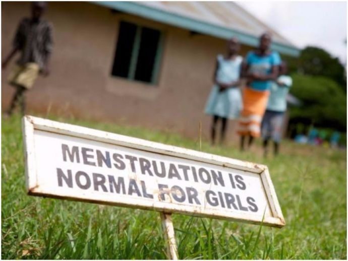 Menstruation, Suicide, period shaming, tamil nadu, tirunelveli, girl