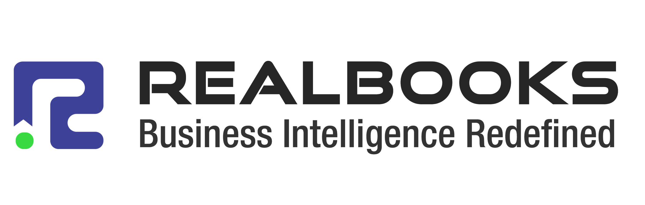 Realbooks Logo