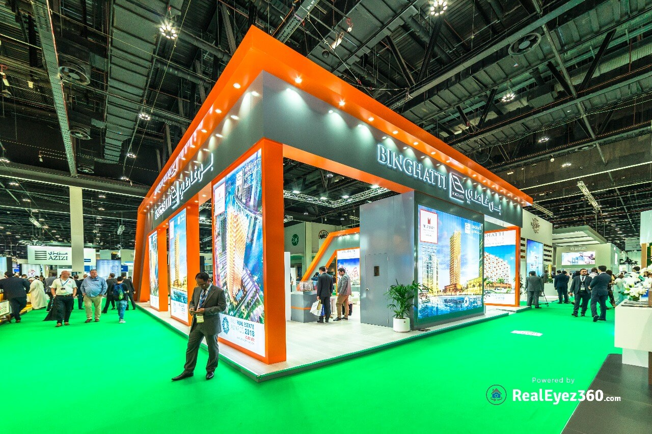 Dubai-Corporate-Events-Exhibition-Photographer