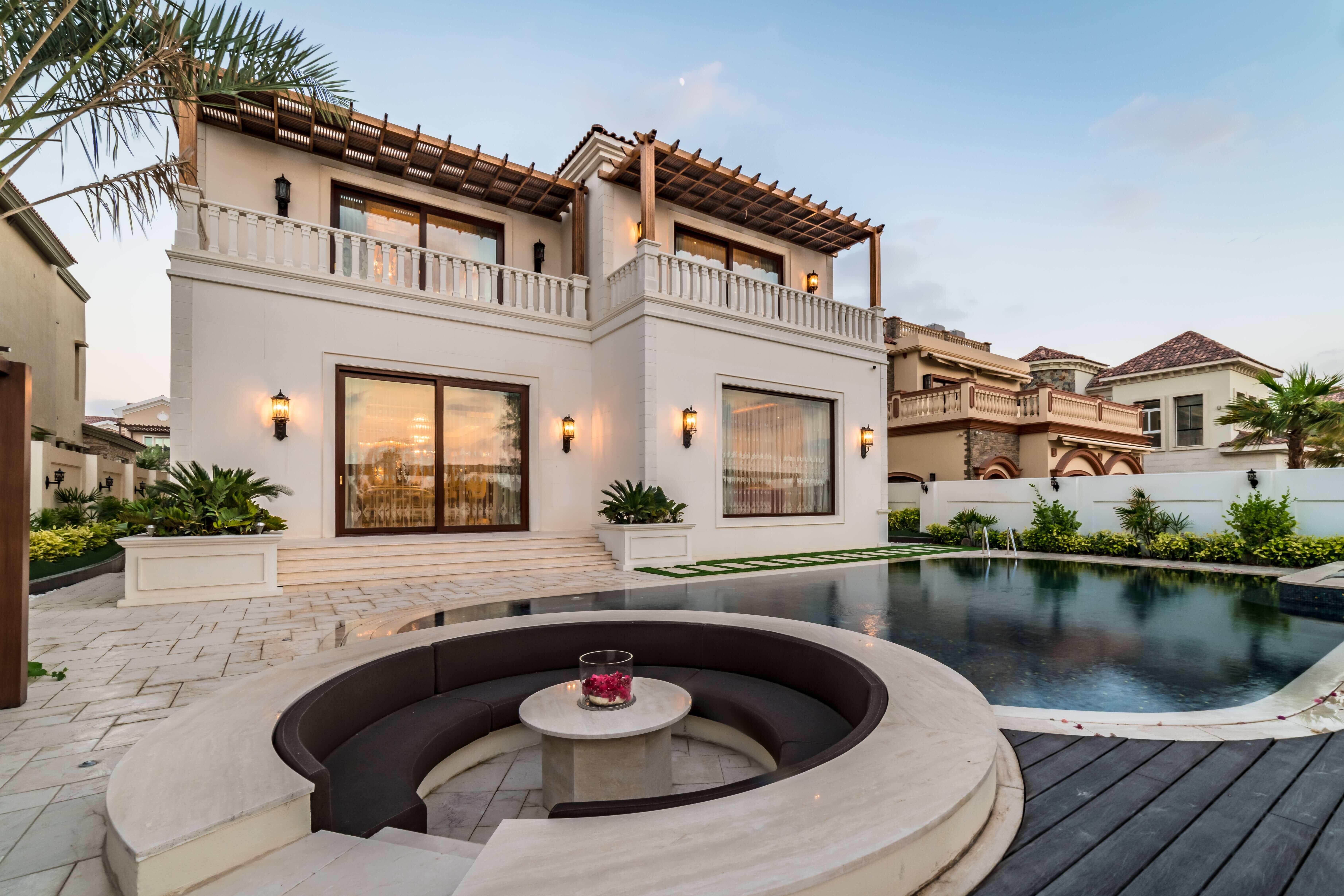 Dubai-Real-Estate-Property-Photographer-Videographer