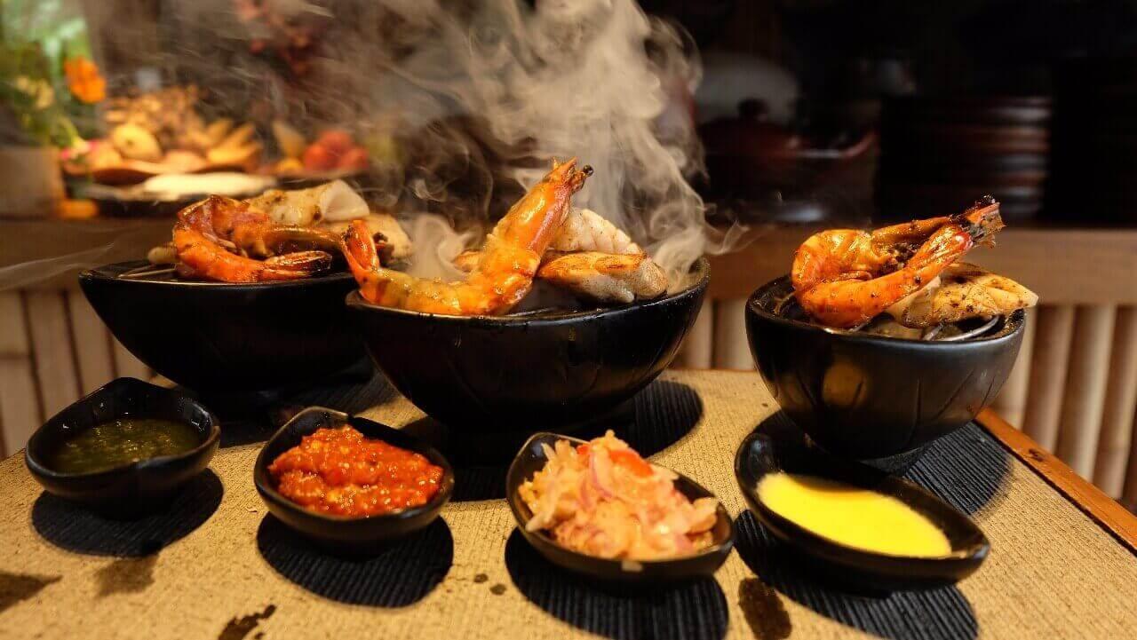 dubai-fine-dining-food-photographer
