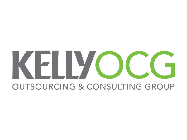 Kelly Outsourcing & Consulting Group (KellyOCG)