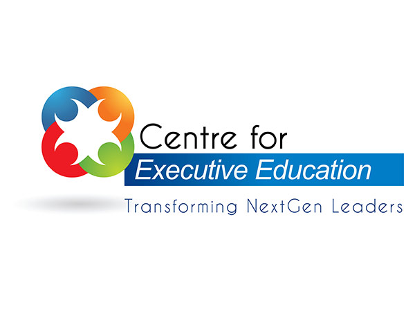 Centre of Executive Education