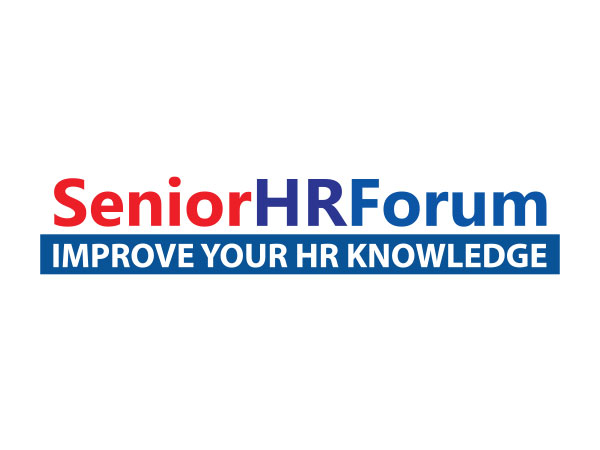 Senior HR Forum