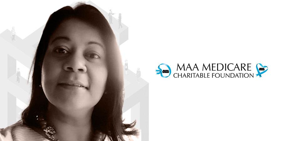 Dato 'Aliyah Karen