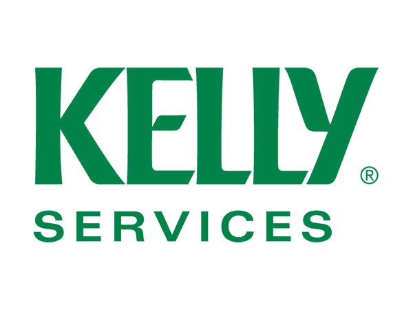 Kelly Services Korea