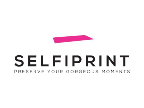 Selfiprint