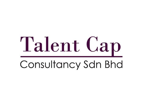 Talent Cap