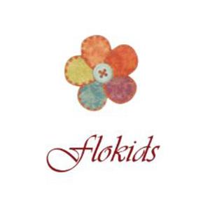 Flower Kids