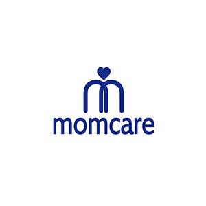 Momcare
