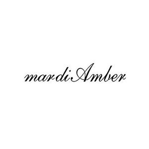 Mardia Amber