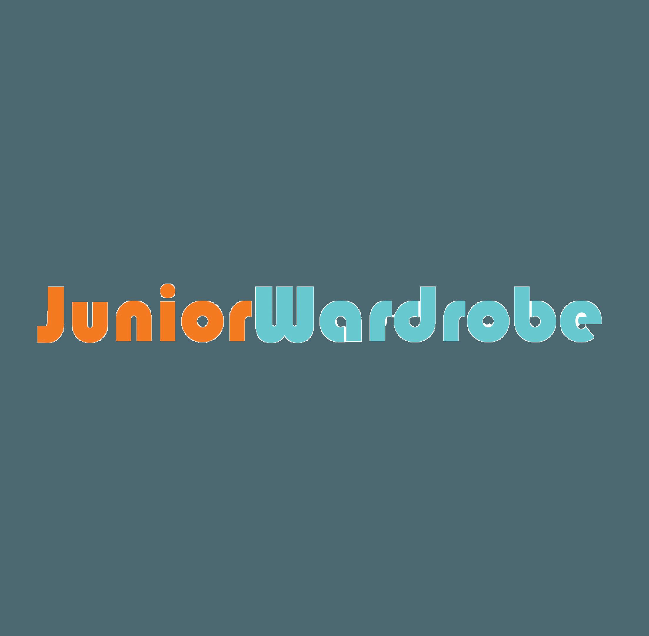 Junior Wardrobe