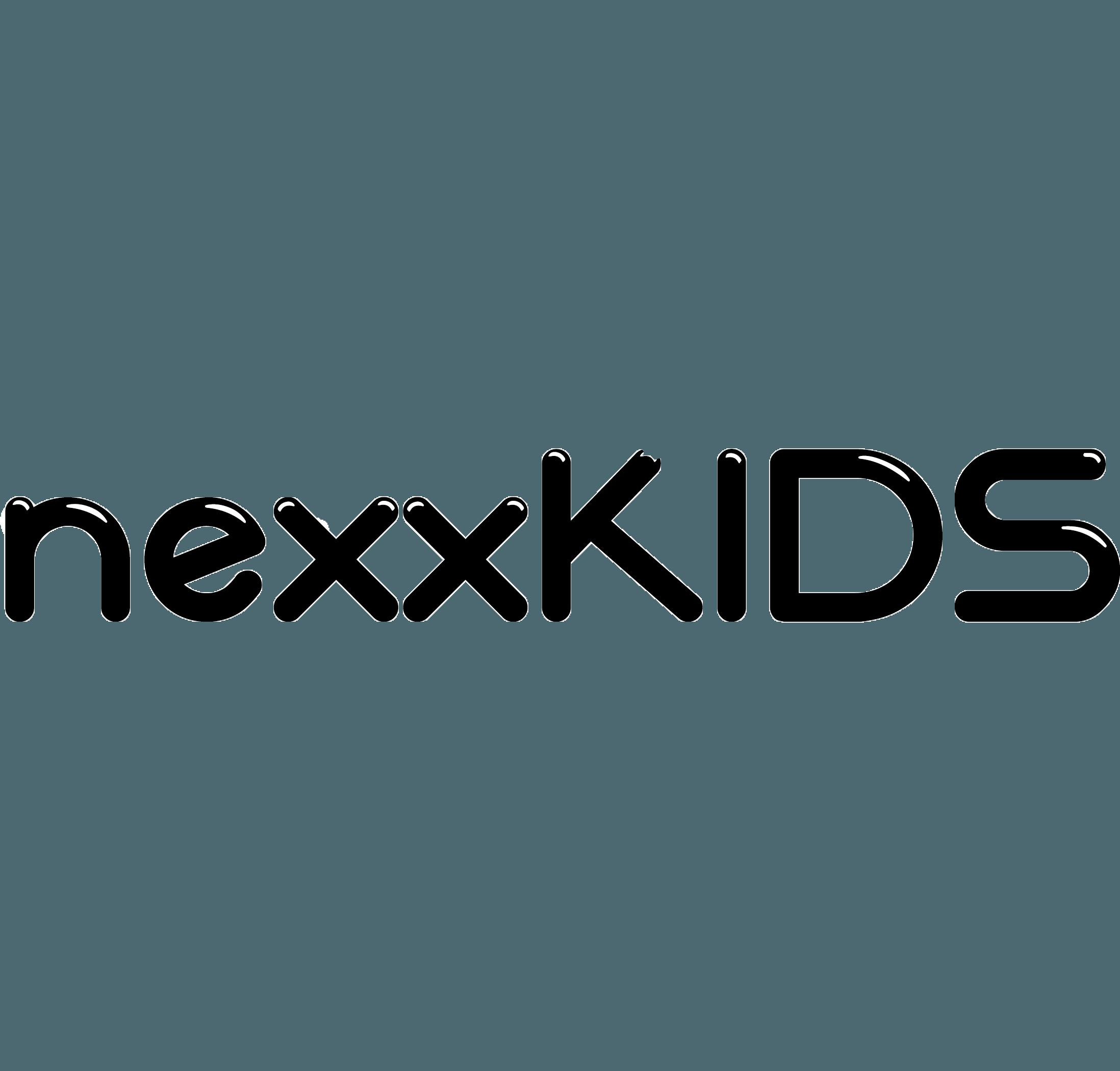 Nexx Kids