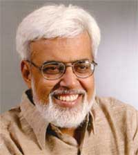 Anil Awachat