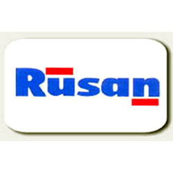 Image result for Rusan Pharma