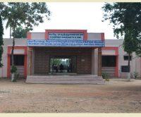 98 Tamil Nadu Drug & Alcohol Rehabs | DeAddictionCentres in