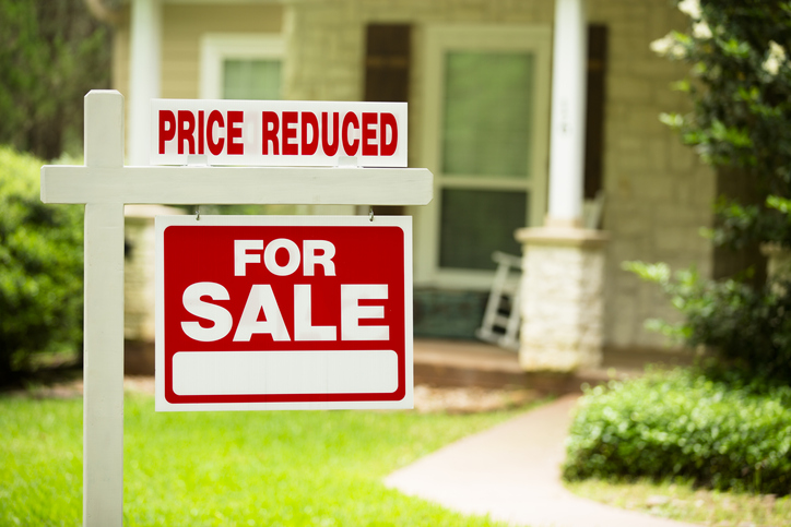 Tips Menjual Rumah Sendiri dengan Cepat