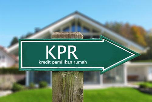11 Tips Pengajuan KPR Disetujui Bank