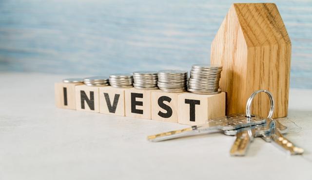 Pengertian Hingga Manfaat: Hal-Hal yang Penting Diketahui dalam Investasi Properti