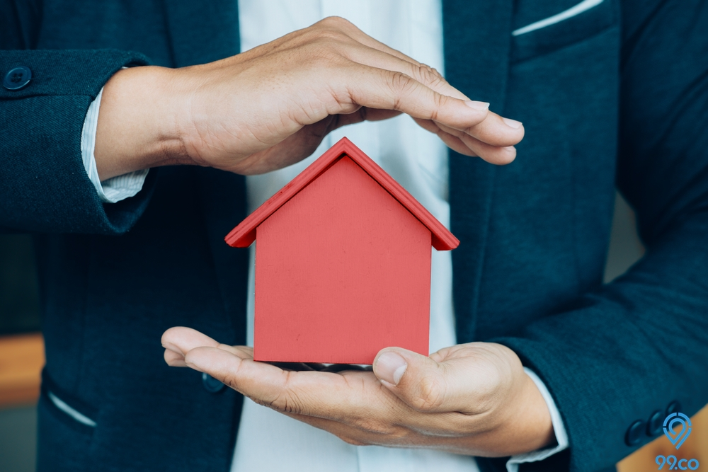 Panduan Memilih Asuransi Rumah yang Tepat dan Menguntungkan