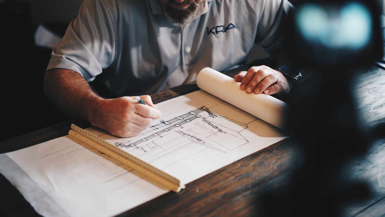 Arsitek Adalah Profesi dengan Segudang Kemampuan. Yuk, Kenali Lebih Jauh!