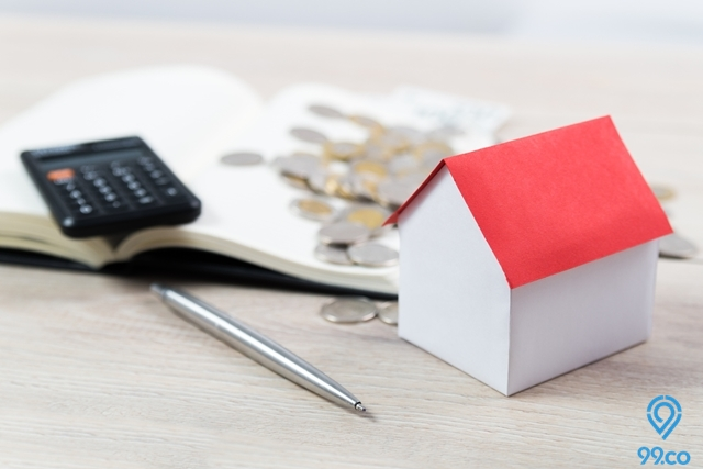 Terbaru! Estimasi Biaya Bangun Rumah Tipe 36 Tahun 2020
