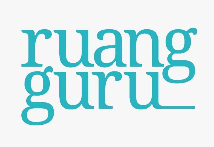 Majunya Pendidikan Indonesia