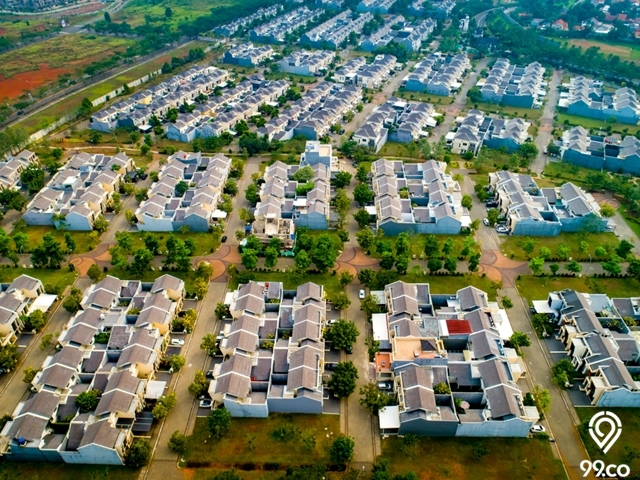 Harga Rumah Subsidi Naik? Ini Cara Siasati Cicilan Rumah Ringan