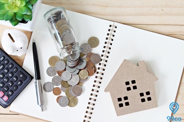 Kisaran Harga Rumah Tipe 36 di Beberapa Kota Tahun 2020