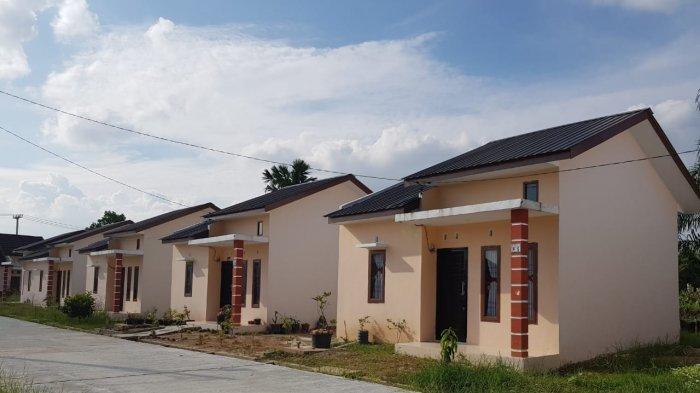 Pengertian Ukuran Rumah Tipe 36 dan Desainnya agar Terlihat Luas