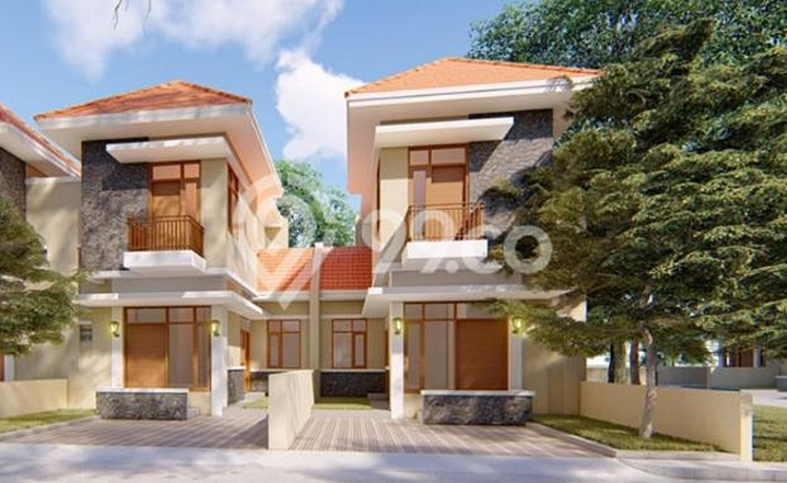 7 Keuntungan Membeli Rumah di Green Caraka Residence