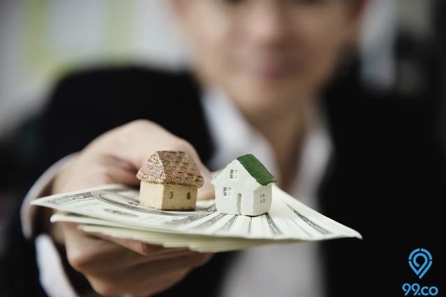 Ingin Kredit Rumah Tanpa DP? Perhatikan Dulu Hal-Hal Berikut Ini