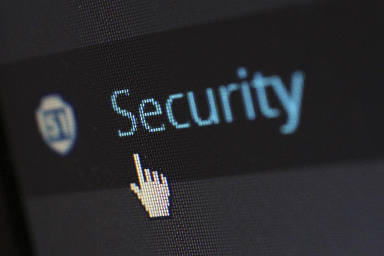 Cara Mudah Jaga Keamanan Akun di Situs Properti 99.co Indonesia