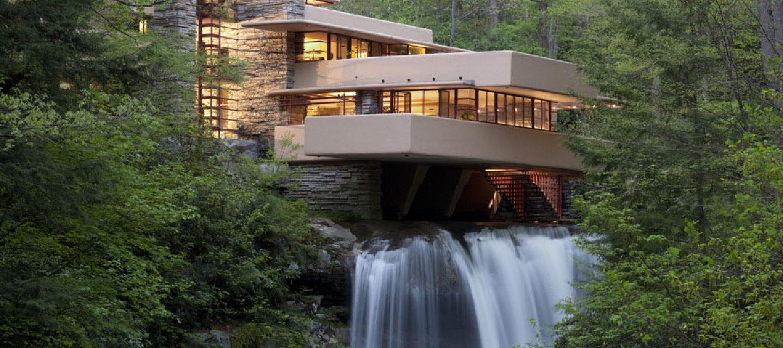 Ragam Desain Rumah Modern yang Bisa Jadi Inspirasi