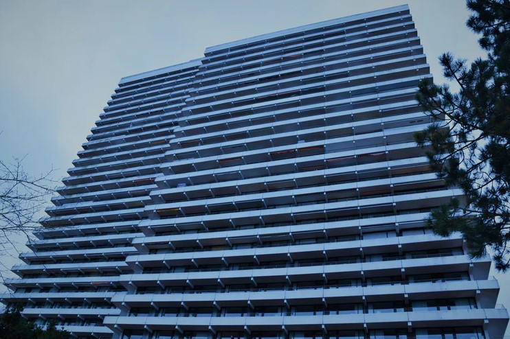 Untung! Inilah 5 Kelebihan Investasi Apartemen Depok yang Wajib Diketahui