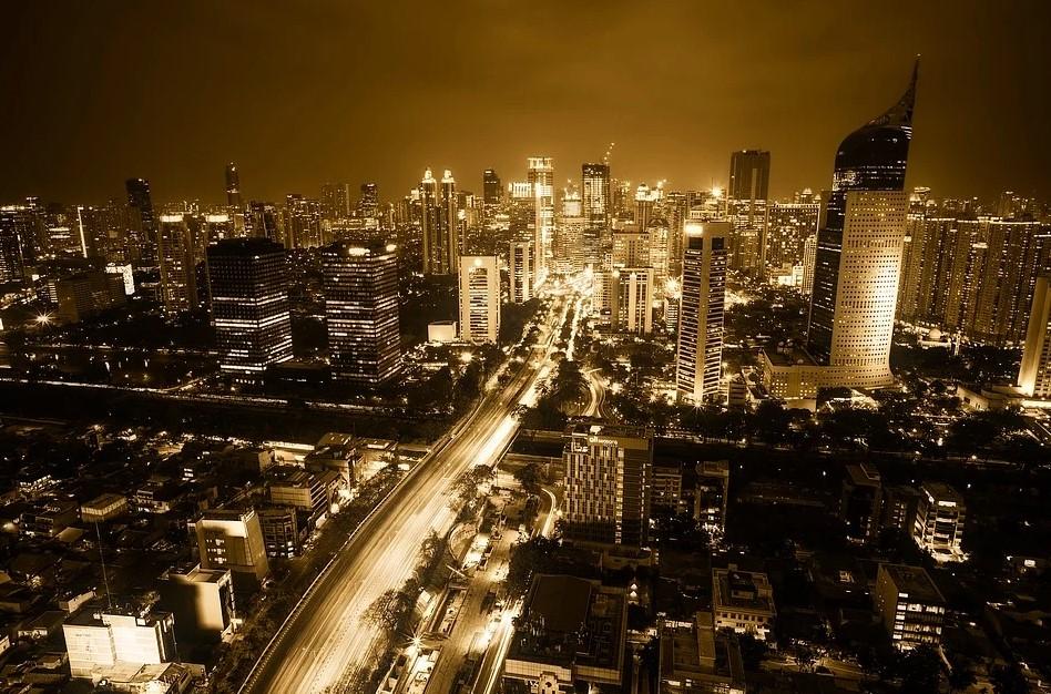 Terbaru! Inilah Harga Sewa Apartemen Jakarta Selatan 2020